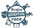 Krajna Adventure Race